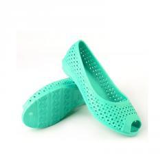Pantofle, 115497