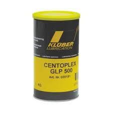 Kluber Centoplex GLP 500