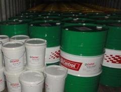 Castrol Tribol CH 1430 Spray масло для смазывания цепей
