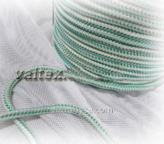 כבלים טכניים