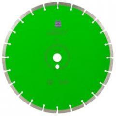 Бур SDS Plus 10х110 (50070)