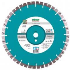 Бур SDS Plus 6х110 (50074)