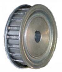 Шкив электродвигателя автоматических дверей Dorma