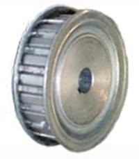 Шкив электродвигателя автоматических дверей Besam