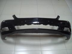 Бампер передний Mercedes CL W216 A2168851425 9999