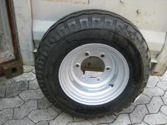 Tire 10.0/75-15.3
