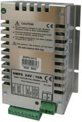 DATAKOM SMPS-1210 FORWARD Зарядное устройство
