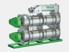 Кондиционер VCO-D 450
