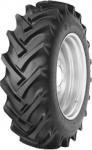 Tires, agrotires 20.8R42,520/85R42, sale the