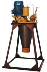 Распылитель молока И7-ОРБ для распыления