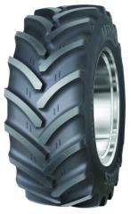 Tires 680/85 R32