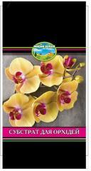 Субстрат «Для Орхідей» 1,5 л