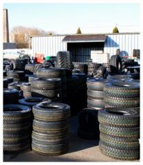 Tires 900/60R38