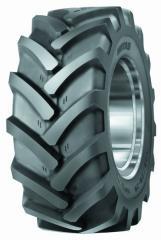 Tires 380/85 R34 (14.9 R34)