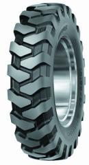 Ires for wheel excavators 10.00-20,11.00-20