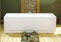 Ванны прямоугольные, ванны акриловые прямоугольные