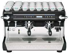 Кофемашина Rancilio Classe 9 USB 2 gr
