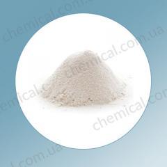 ТРИЛОН Б  -  Tetrasodium EDTA (этилендиаминте