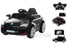 Машина M 3272EBLR-2,  1шт,  р/у,  2, 4G, ...