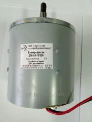 DC electric current DP 108-12 / 230
