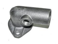 Патрубок головки блока, під ПД-10 Д-240 Білорусь