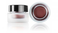 Eyebrow pomade Irid Brown Kodi professional Make-up (помада для бровей, цвет: Irid Brown), 4,5г