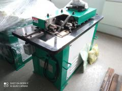 Folding machine LD4C