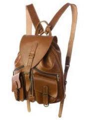 Рюкзаки, ранцы, сумки для школьников