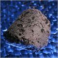 Briquettes of ferrosilikomarganets