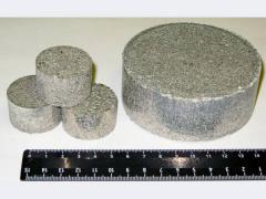 Ferroaluminium