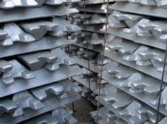 Ferrosilikoalyuminy