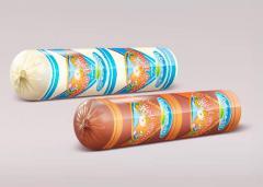 Эко-молПродукт - оптовая закупка сгущенки цена которой удивит в упаковке по 4 кг