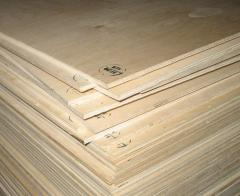 Plywood 1520 1520 10, sheets plywood, timber, wood