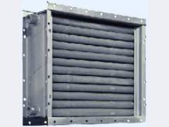 Heater Ksk 36-02 HL3A