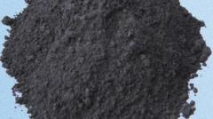 Науглераживатель, карбюризатор, материал