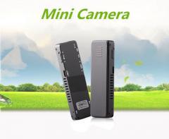 Мини DVR камера-(видео-ручка)