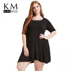 Женские платья с кружевомбольших размеров.