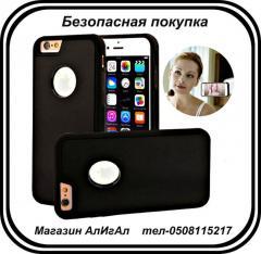 Чехол для iPhone 6/6s /iPhone 6 плюс /iPhone7/