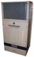 Прецизионный кондиционер воздуха высокой эффективности Liebert HPW.