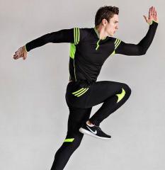 Спортивная костюм-(survete) на молния для...