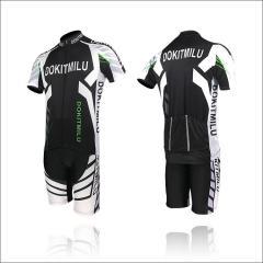 Спортивный костюм для верховой езды для мужчин и
