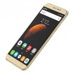Оригинал. Мобильный телефонOUKITEL K7000(Корея)