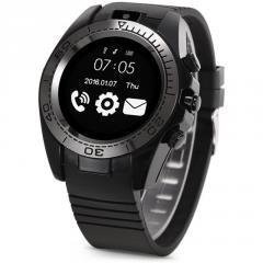 Умные часы Smart Watch UWatch SW007