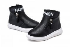 Водонепроницаемаякожаная обувь-(Martin) для...