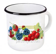 Una taza de em. 1.0L Smoothie Epos 1/18
