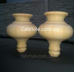 Furniture fittings and accessories