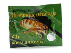 Harmony of nature 40g (10 doses)