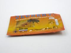 Оксивит порошок (пакет-5.0 г) 10 доз....