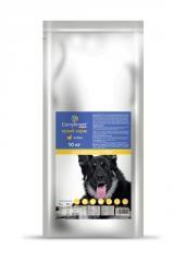 Сухой корм для собак с мясом курицы (Premium) 201211