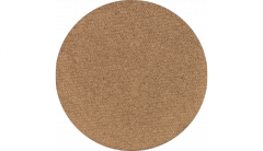 Тени для век в рефилах РЕ № 107, диам. 26мм